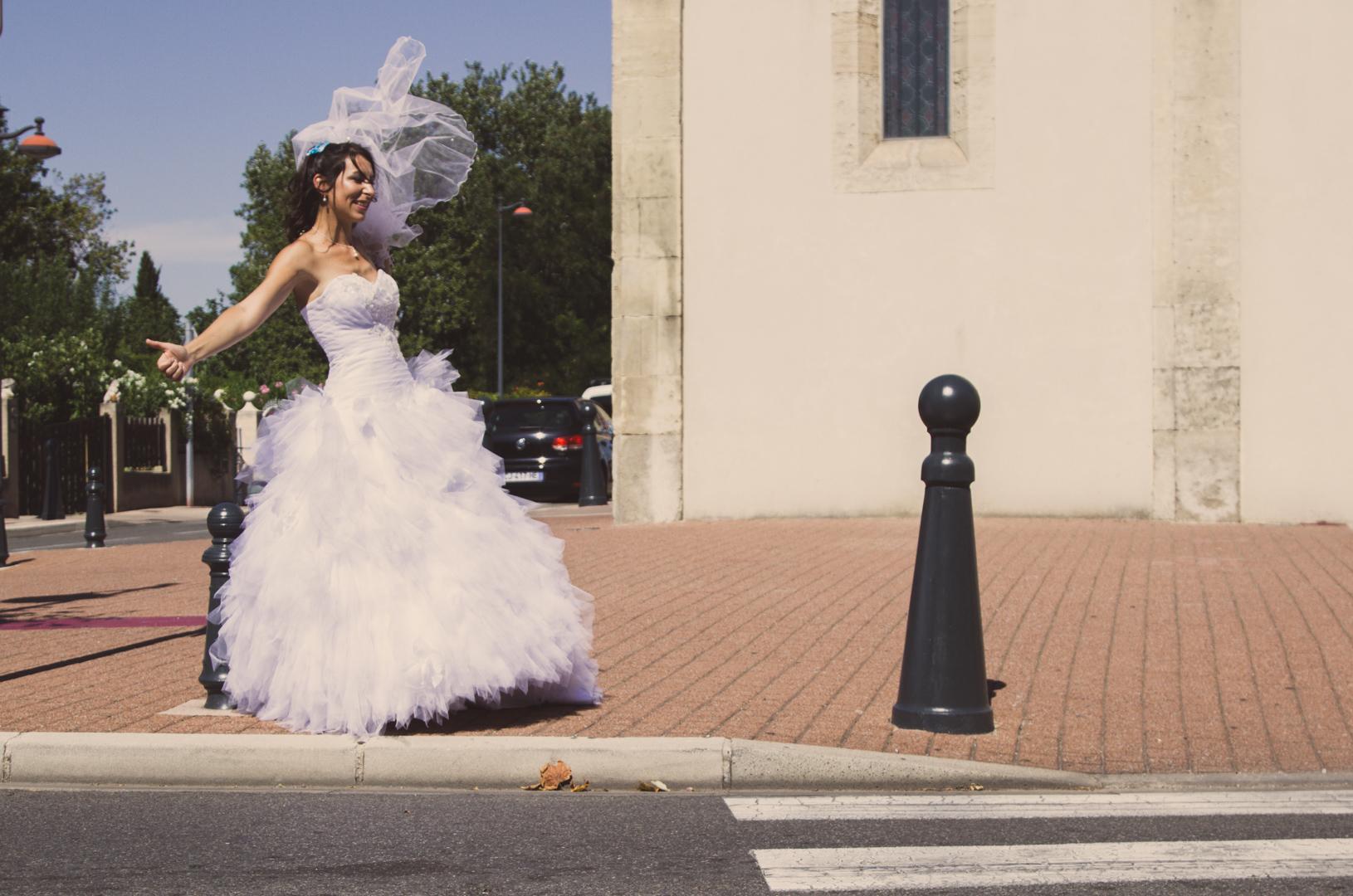 Wedding - Mathias PALTRIE-10