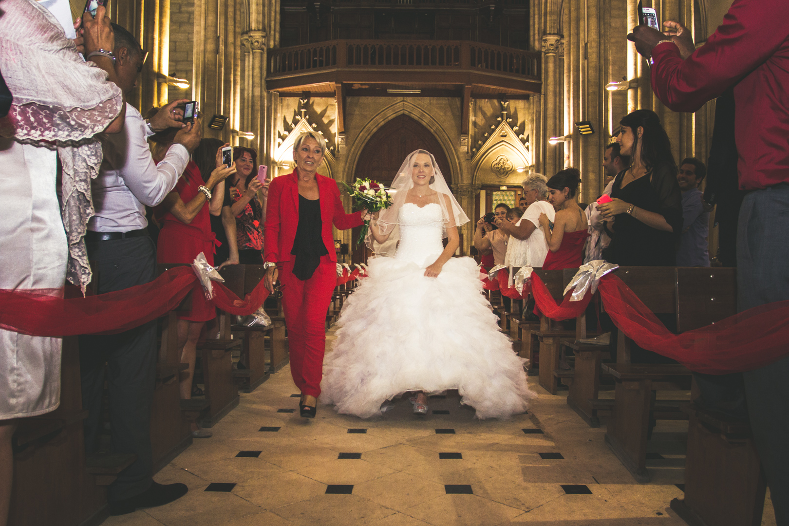 Wedding - Mathias PALTRIE-18