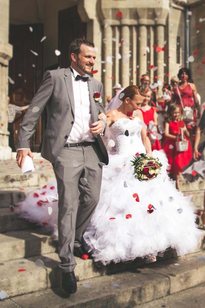Wedding - Mathias PALTRIE-19