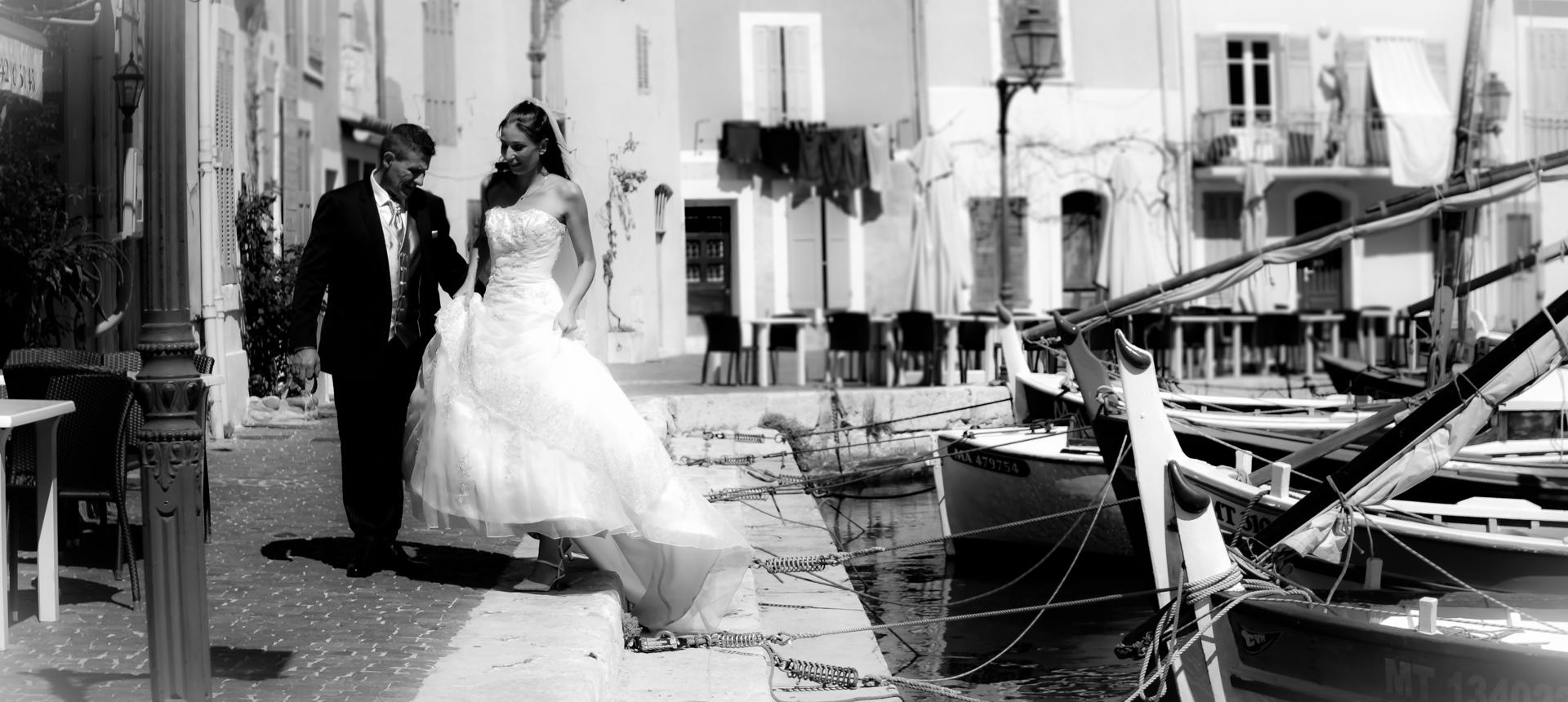Wedding - Mathias PALTRIE-2