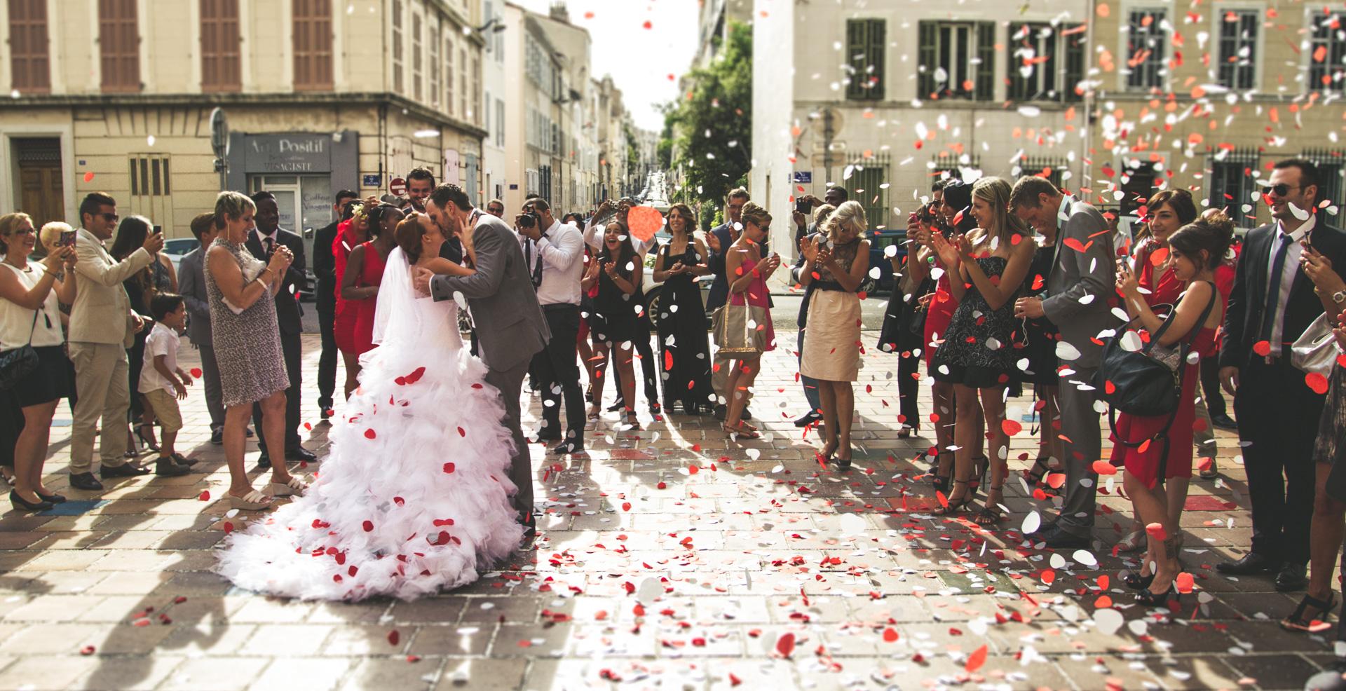 Wedding - Mathias PALTRIE-20