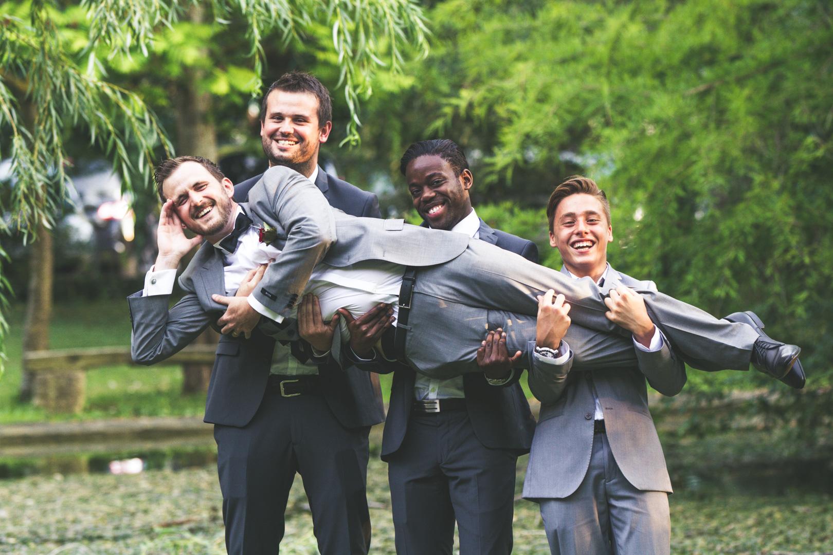 Wedding - Mathias PALTRIE-21