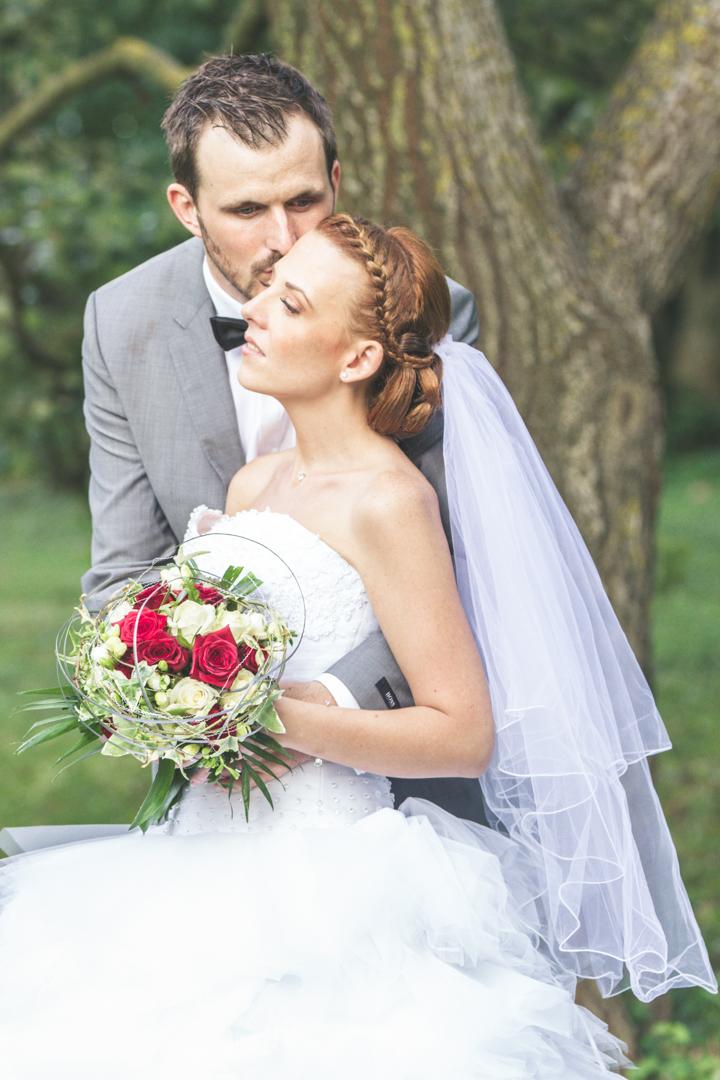 Wedding - Mathias PALTRIE-22
