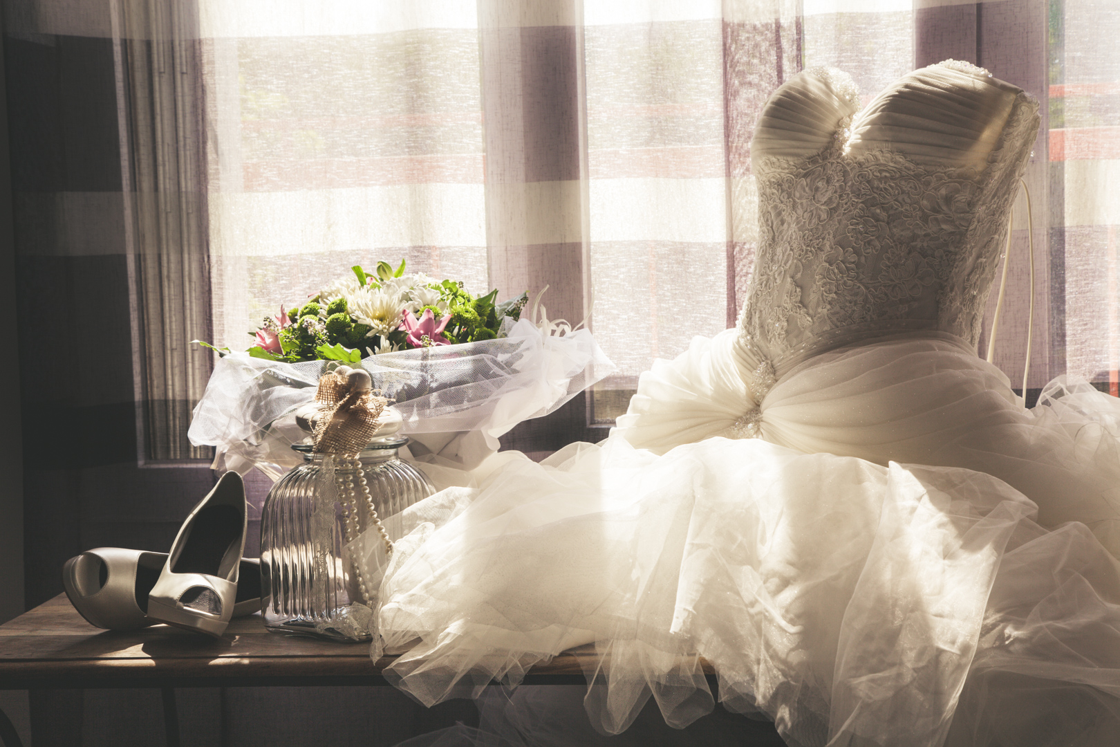 Wedding - Mathias PALTRIE-25