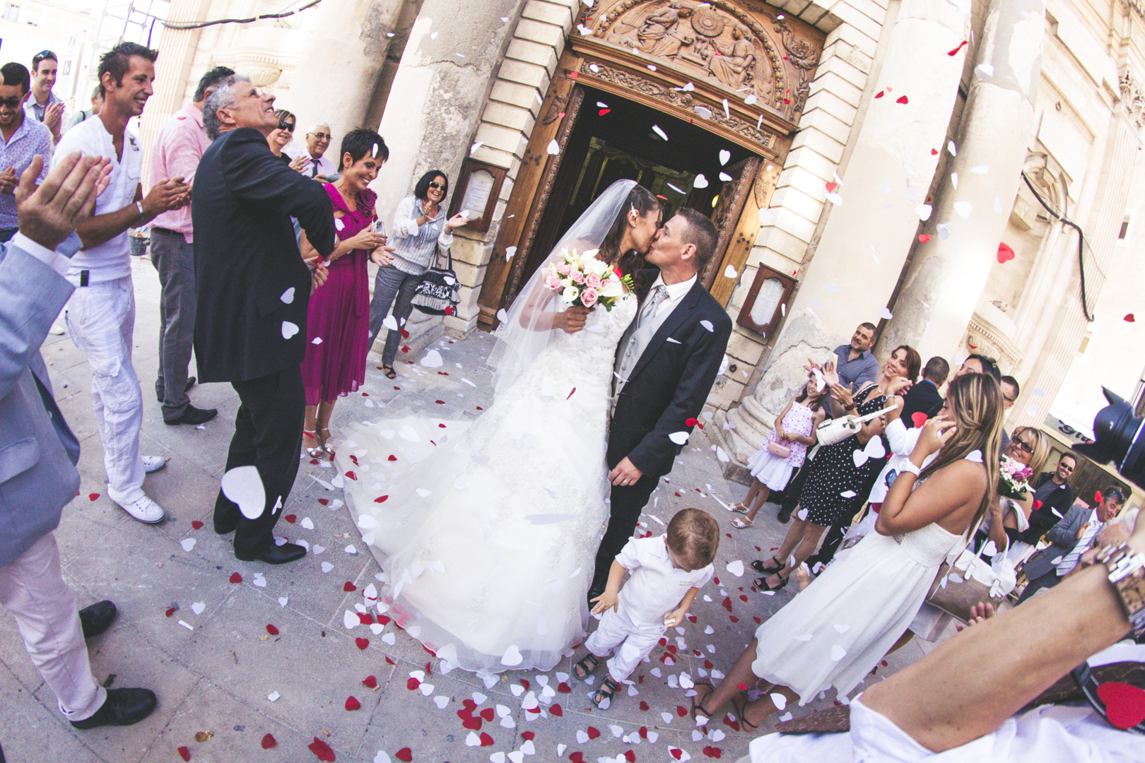Wedding - Mathias PALTRIE-3