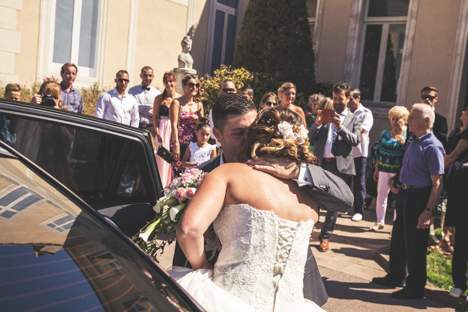 Wedding - Mathias PALTRIE-34