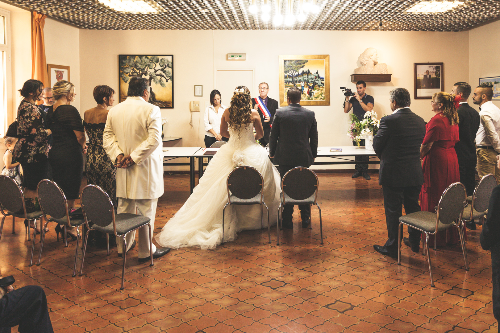 Wedding - Mathias PALTRIE-35
