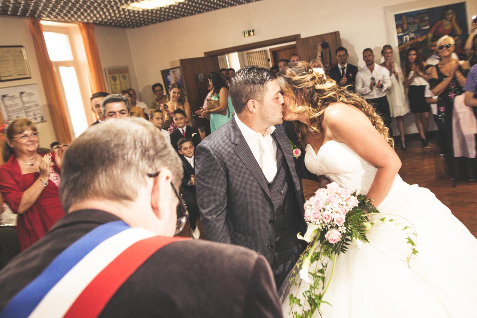 Wedding - Mathias PALTRIE-36