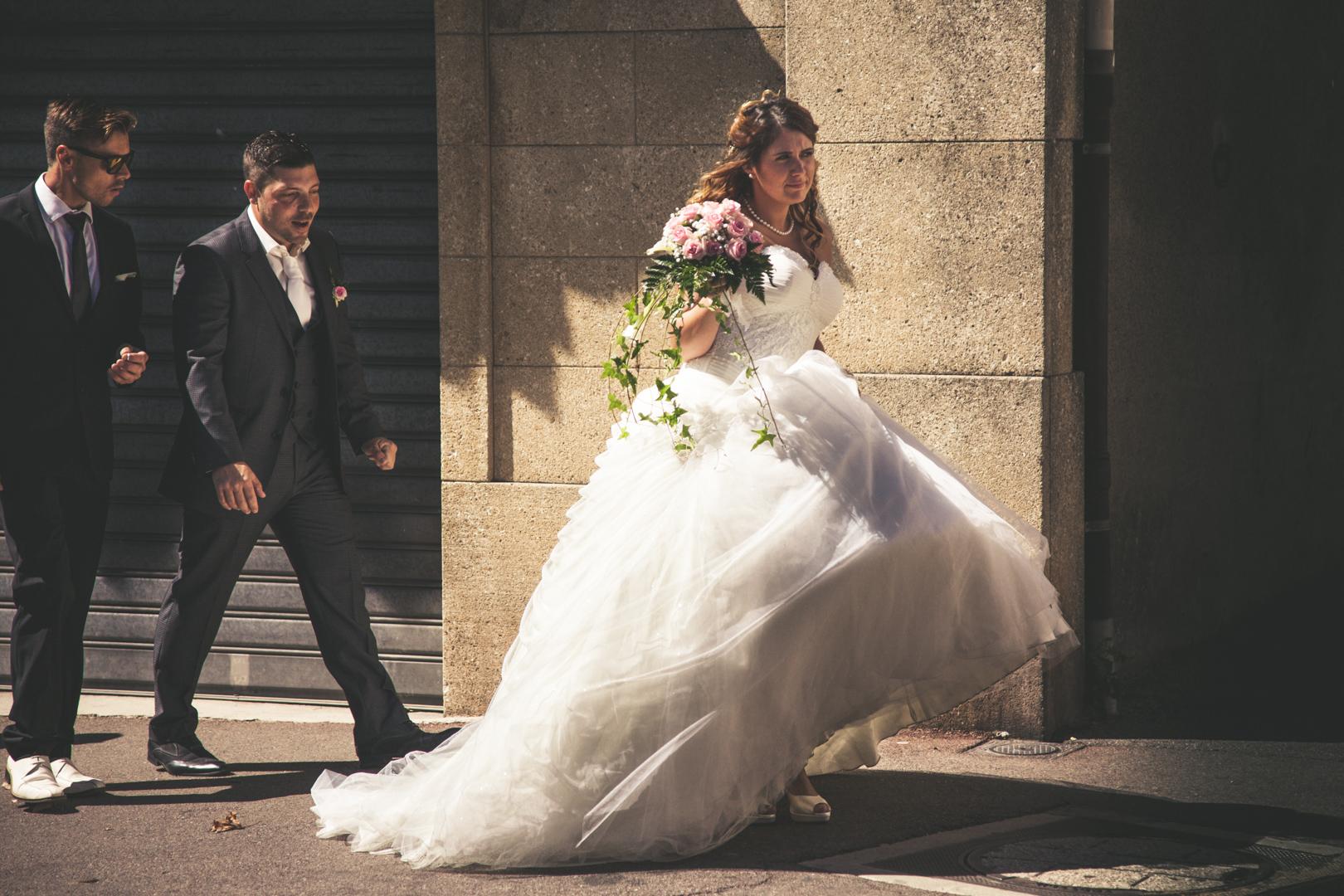 Wedding - Mathias PALTRIE-37