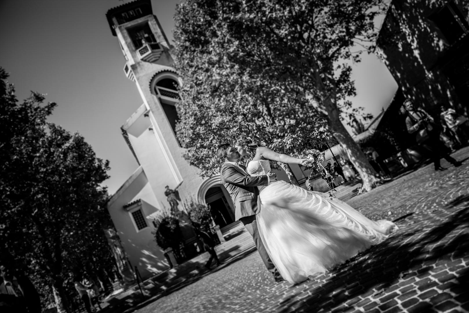 Wedding - Mathias PALTRIE-38