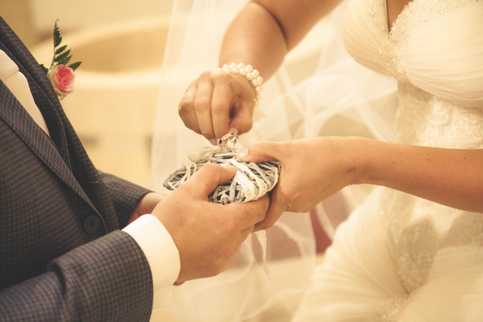 Wedding - Mathias PALTRIE-40