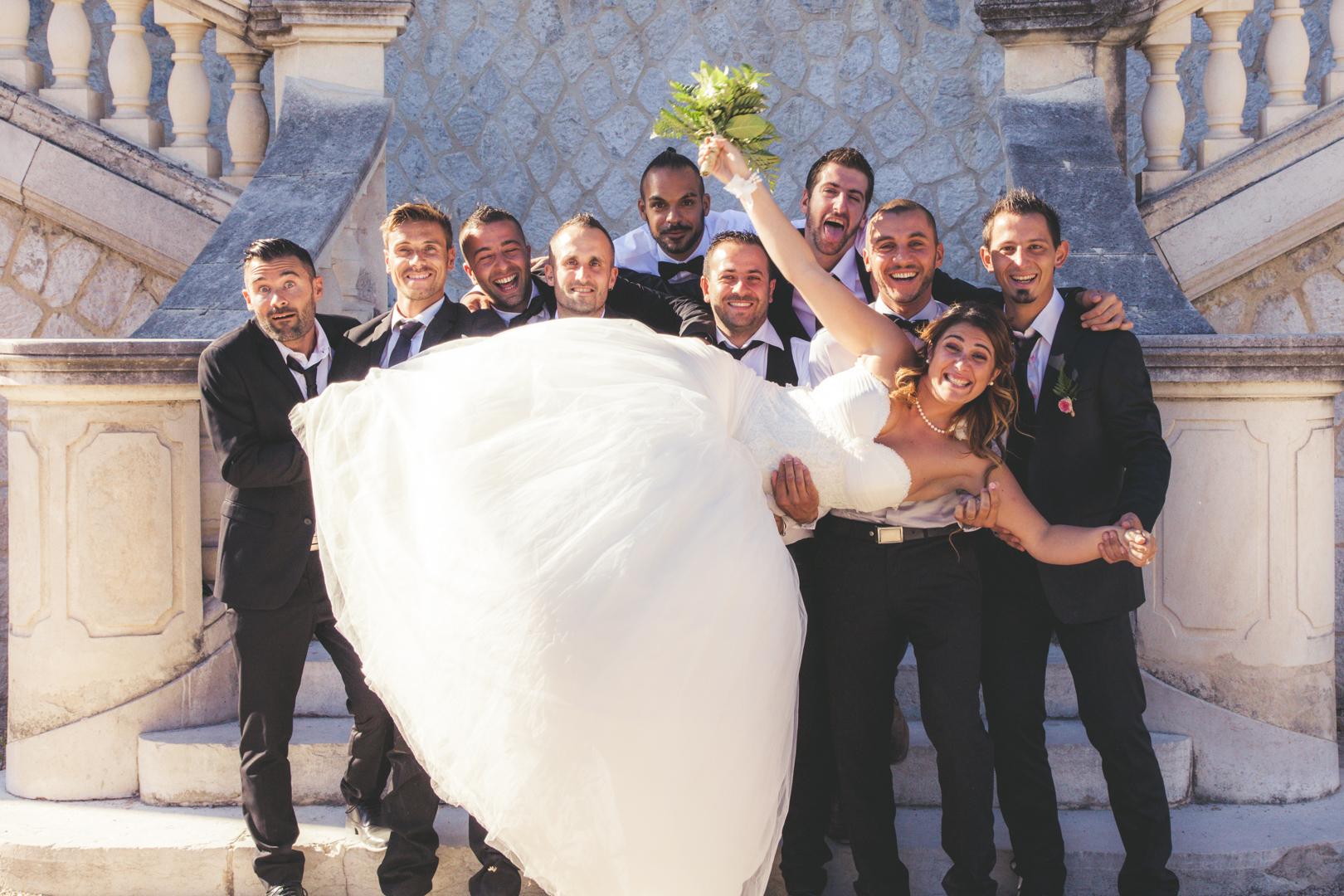 Wedding - Mathias PALTRIE-43