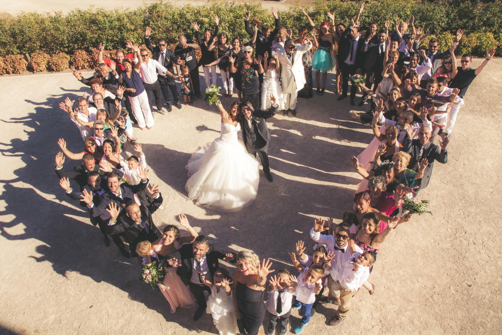 Wedding - Mathias PALTRIE-44