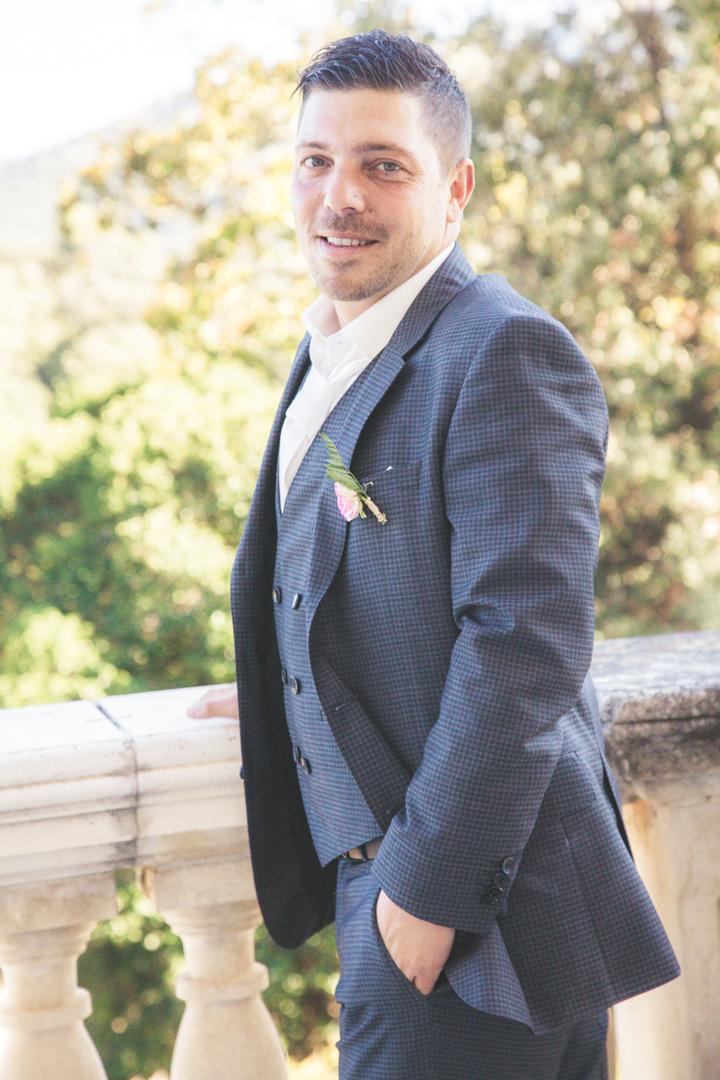 Wedding - Mathias PALTRIE-46