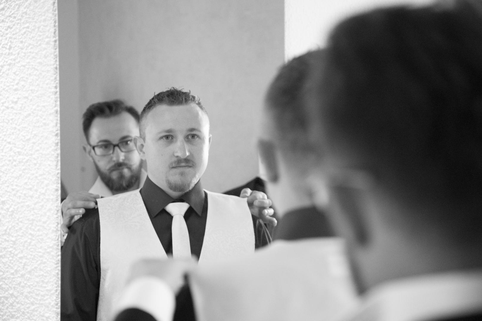 Wedding - Mathias PALTRIE-51