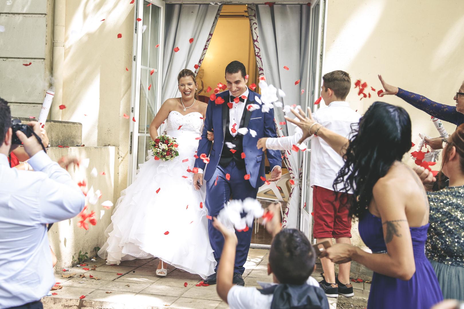 Wedding - Mathias PALTRIE-53