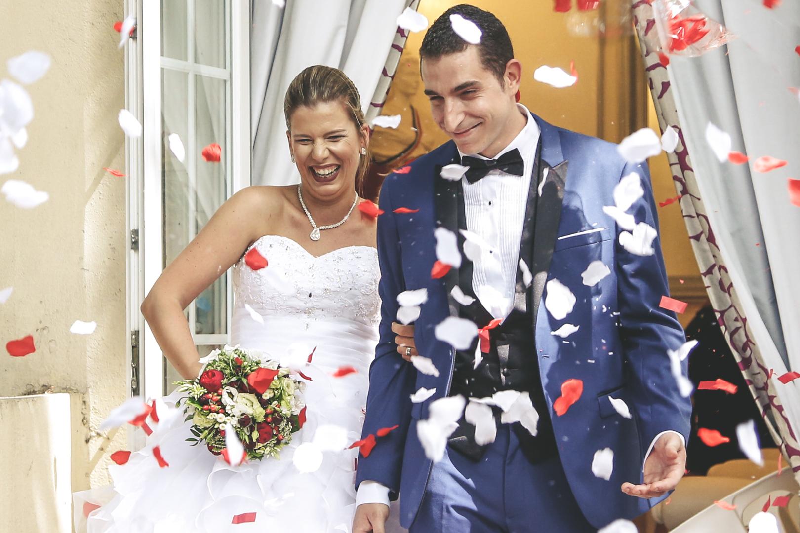 Wedding - Mathias PALTRIE-54