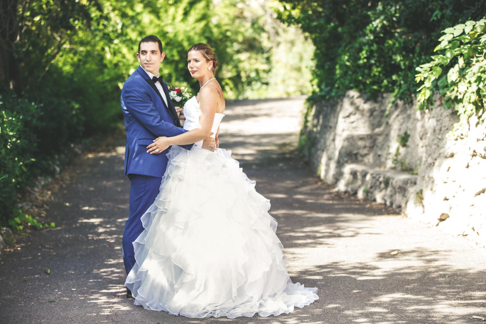 Wedding - Mathias PALTRIE-55