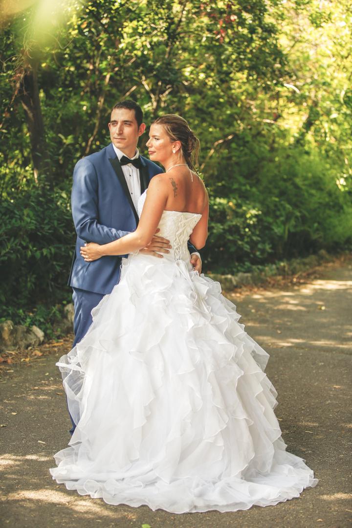 Wedding - Mathias PALTRIE-56