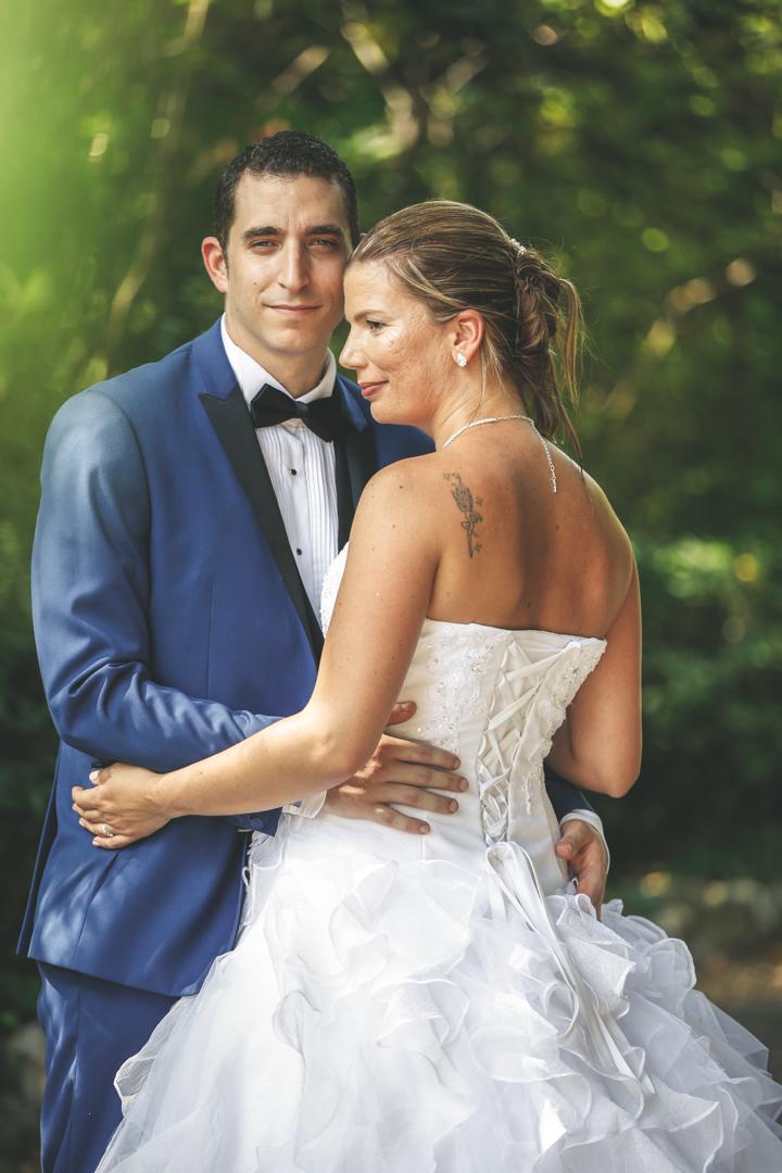 Wedding - Mathias PALTRIE-57