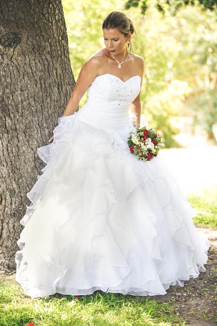 Wedding - Mathias PALTRIE-58