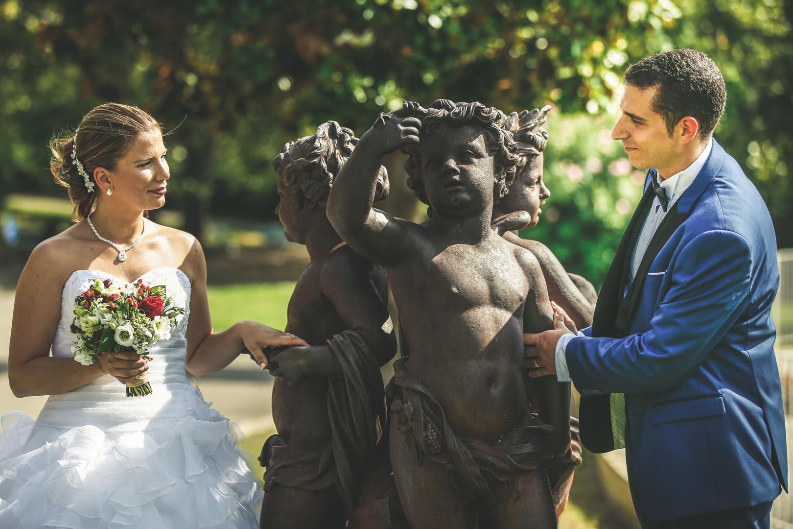 Wedding - Mathias PALTRIE-59