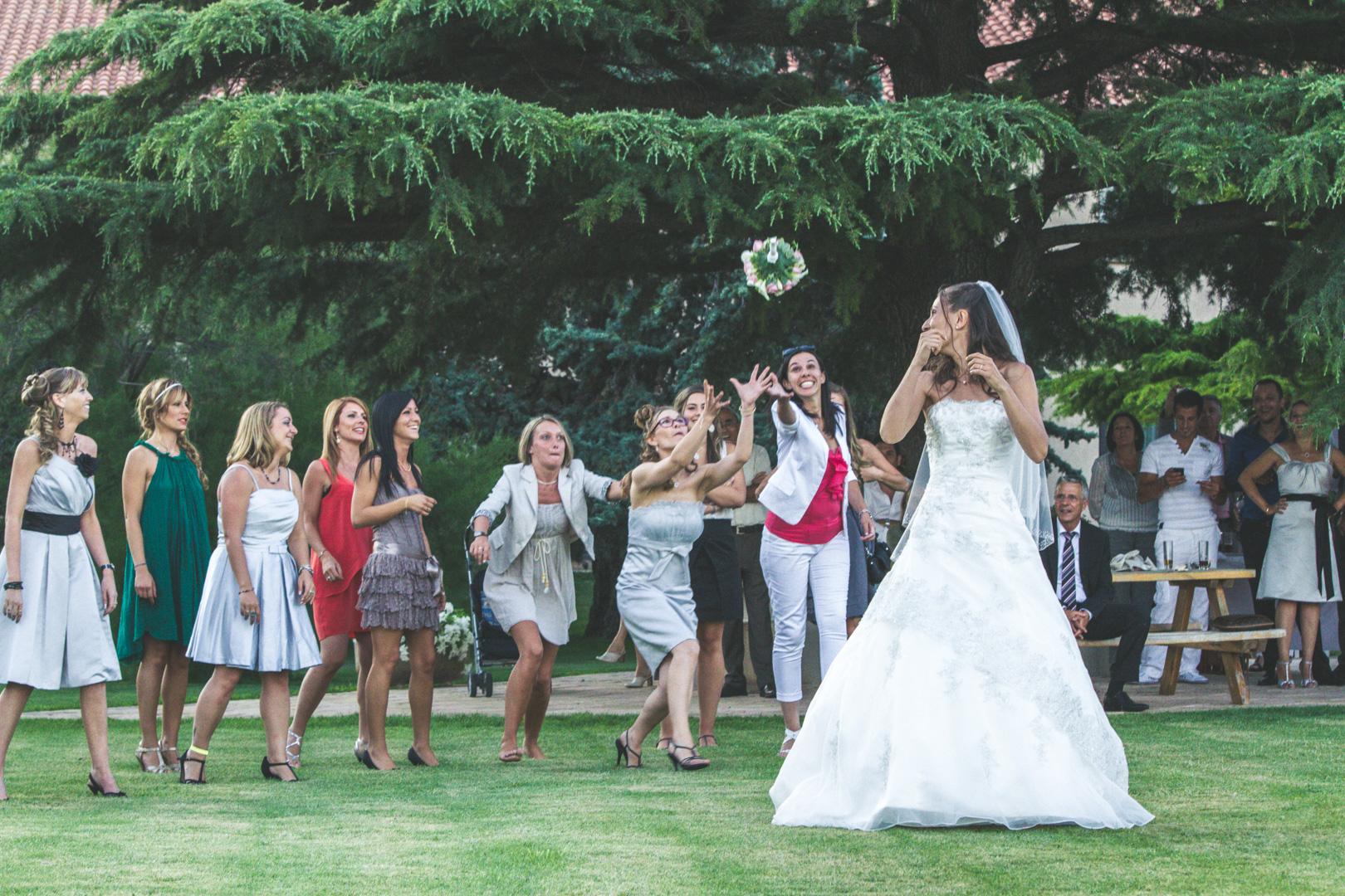 Wedding - Mathias PALTRIE-6
