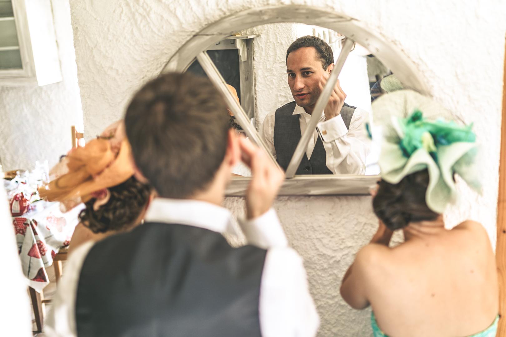 Wedding - Mathias PALTRIE-62