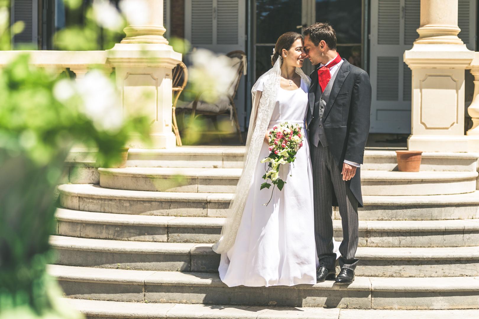 Wedding - Mathias PALTRIE-65