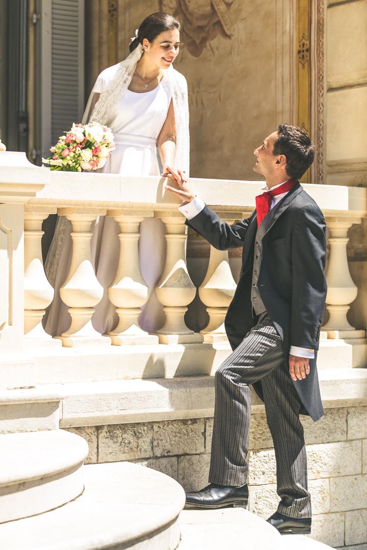 Wedding - Mathias PALTRIE-66