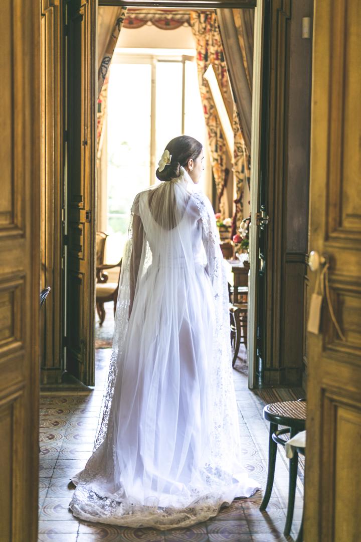 Wedding - Mathias PALTRIE-69
