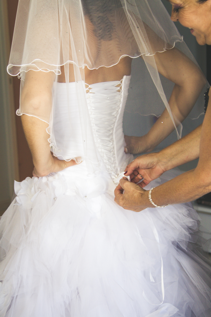 Wedding - Mathias PALTRIE-7