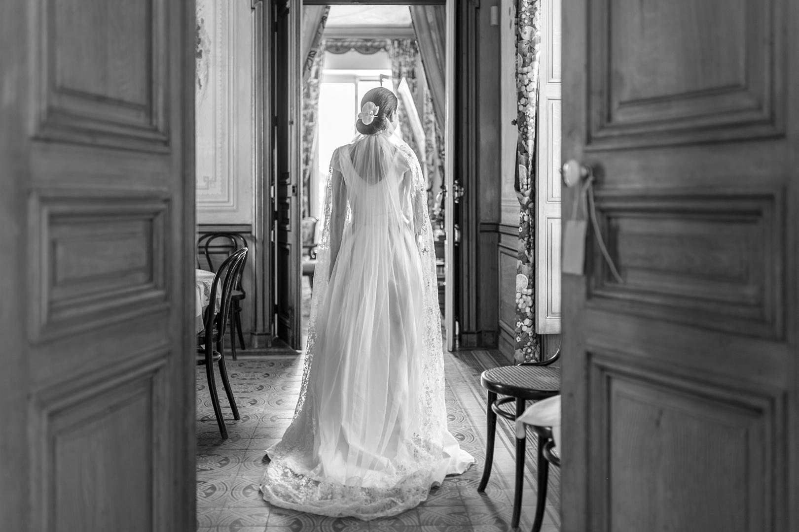 Wedding - Mathias PALTRIE-70