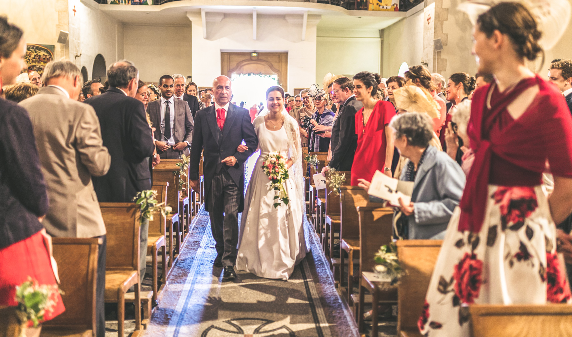 Wedding - Mathias PALTRIE-72