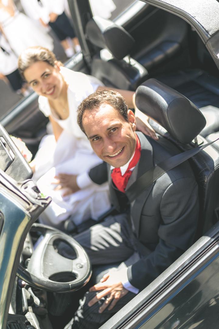 Wedding - Mathias PALTRIE-76
