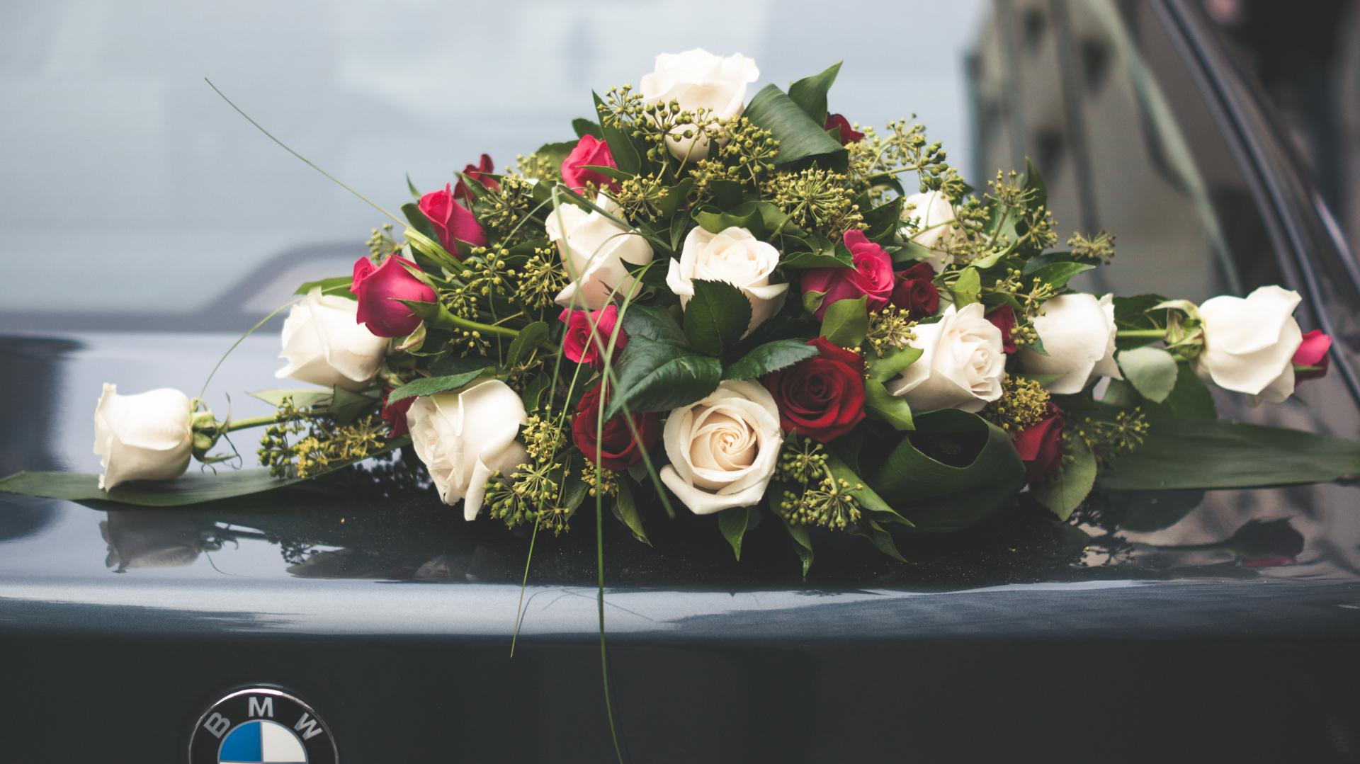 Wedding - Mathias PALTRIE-77