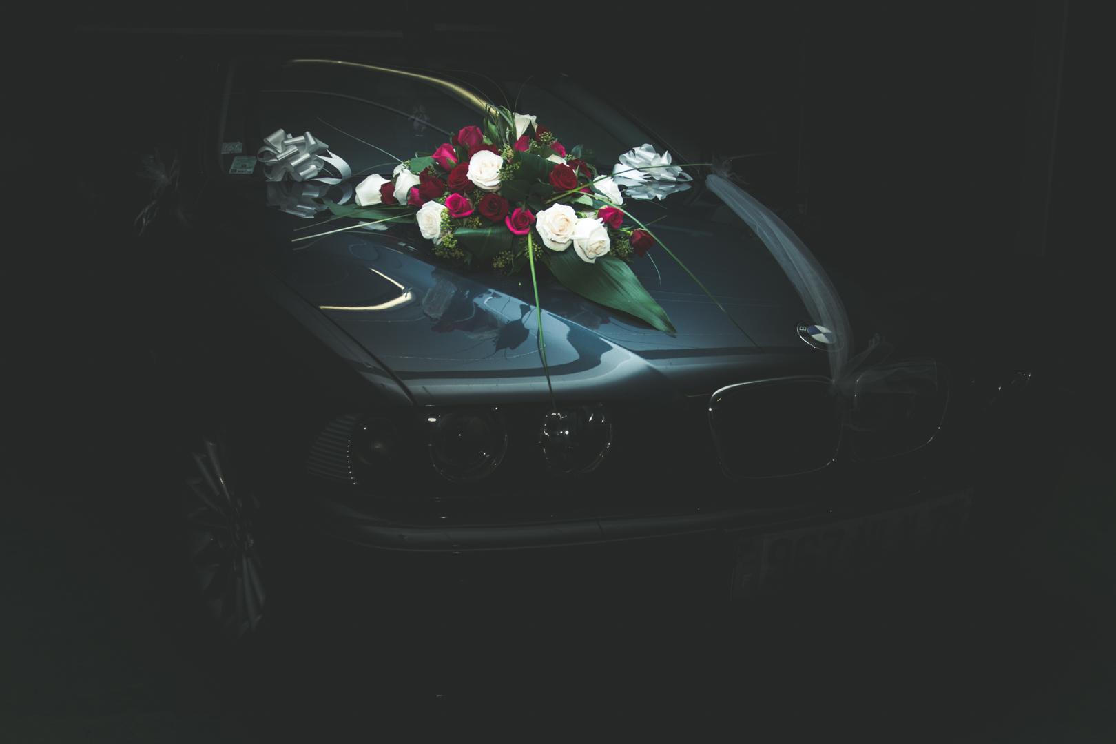 Wedding - Mathias PALTRIE-78