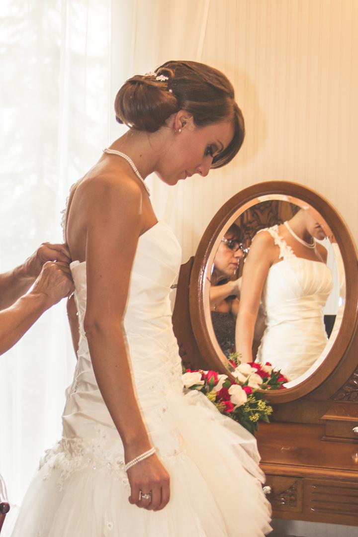 Wedding - Mathias PALTRIE-81