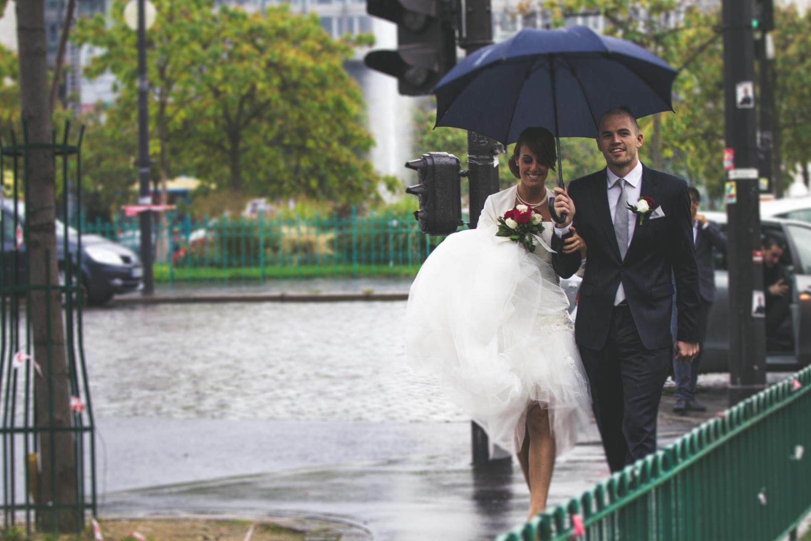 Wedding - Mathias PALTRIE-84