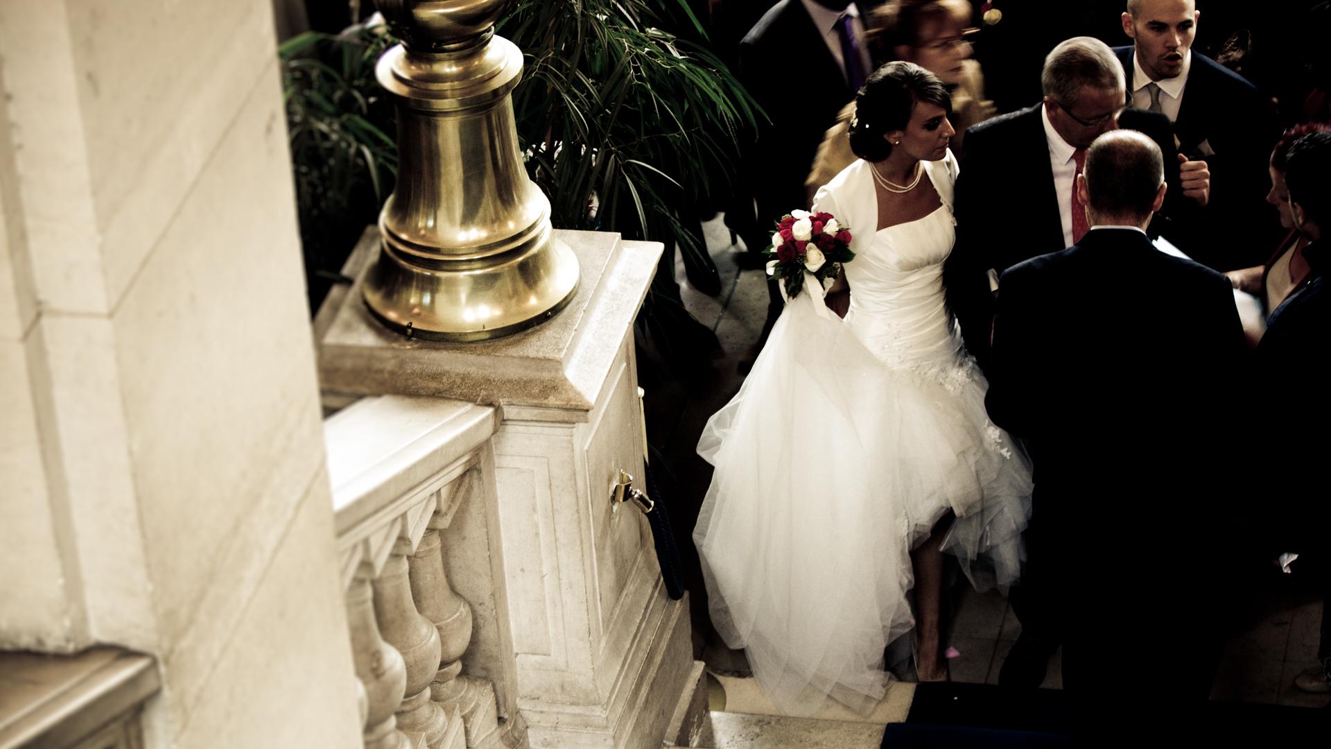 Wedding - Mathias PALTRIE-85
