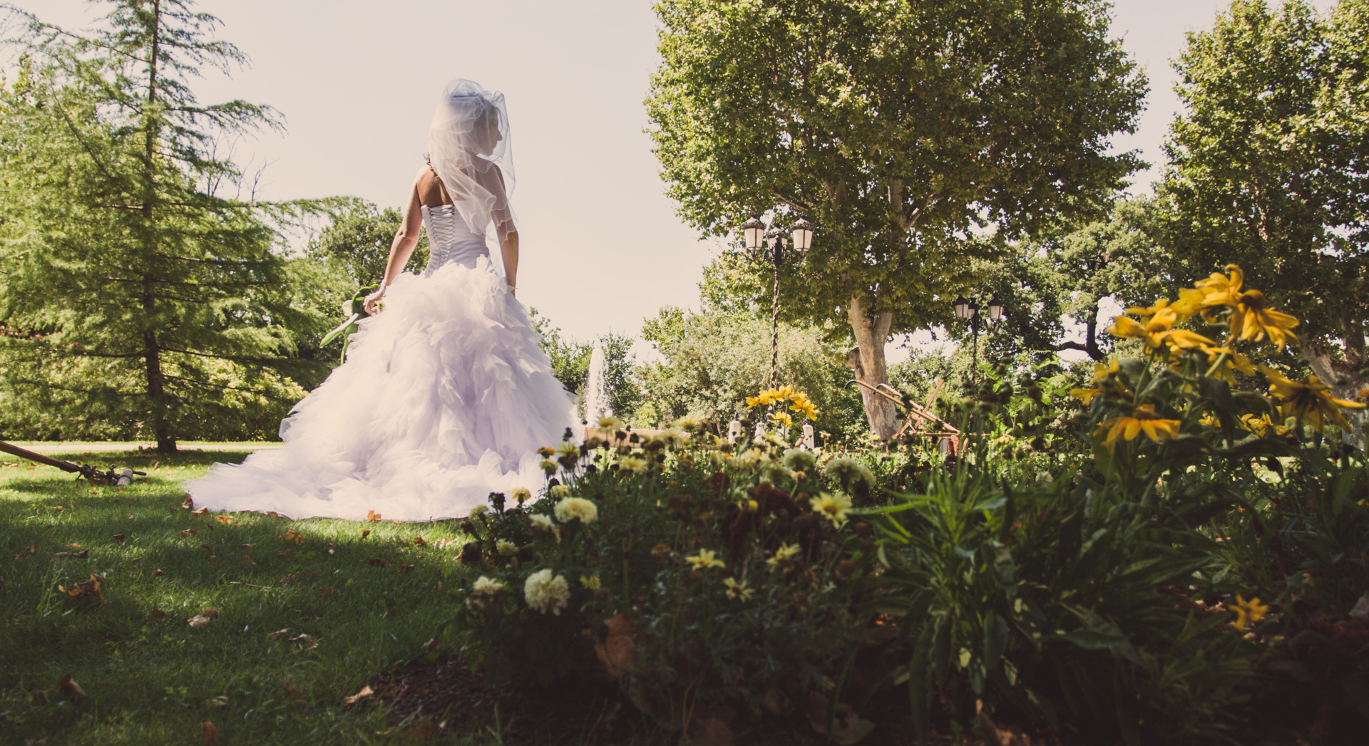 Wedding - Mathias PALTRIE-9