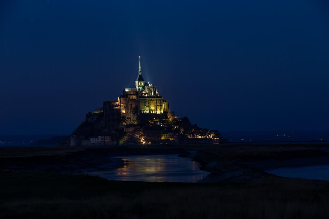 Normandie-58