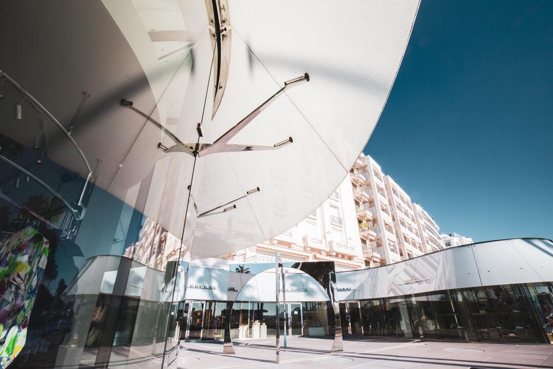 RFR_65 boulevard de la Croisette,06400 Cannes_-21