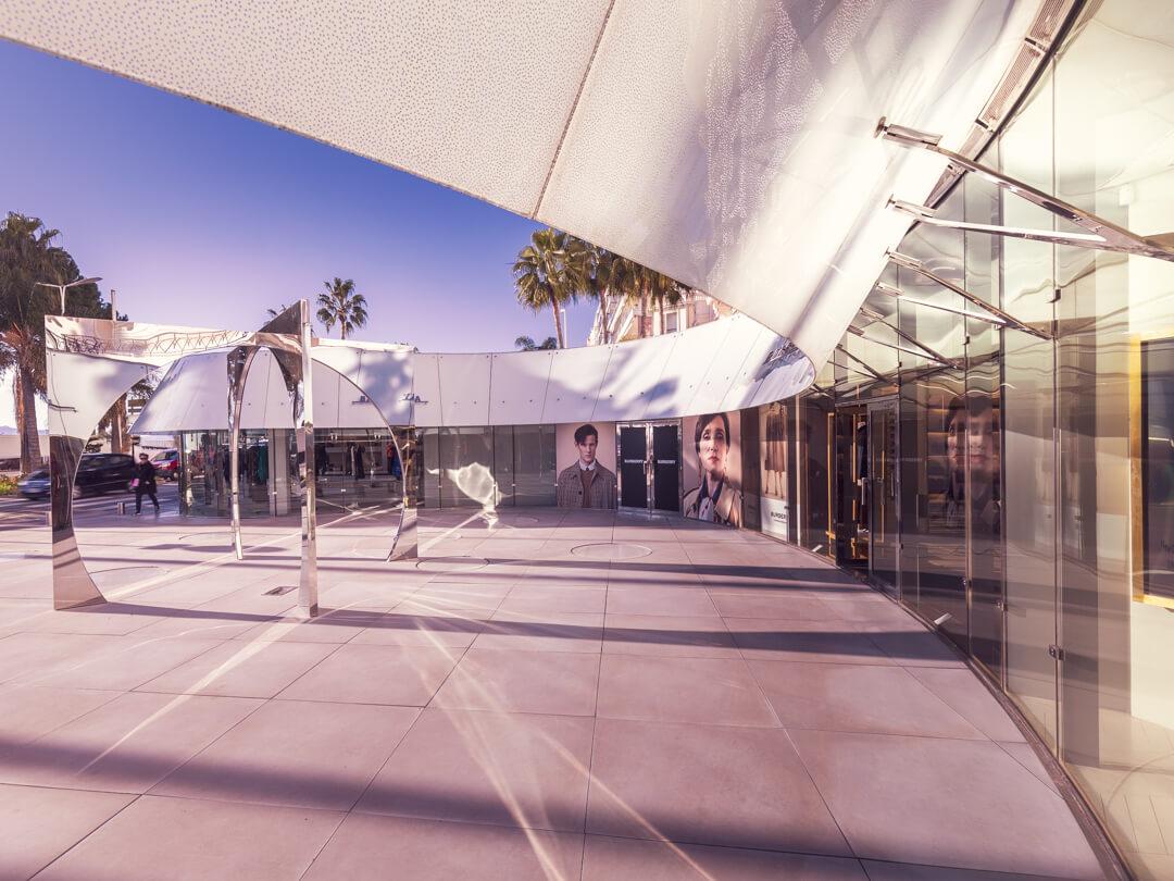 RFR_65 boulevard de la Croisette,06400 Cannes_-35