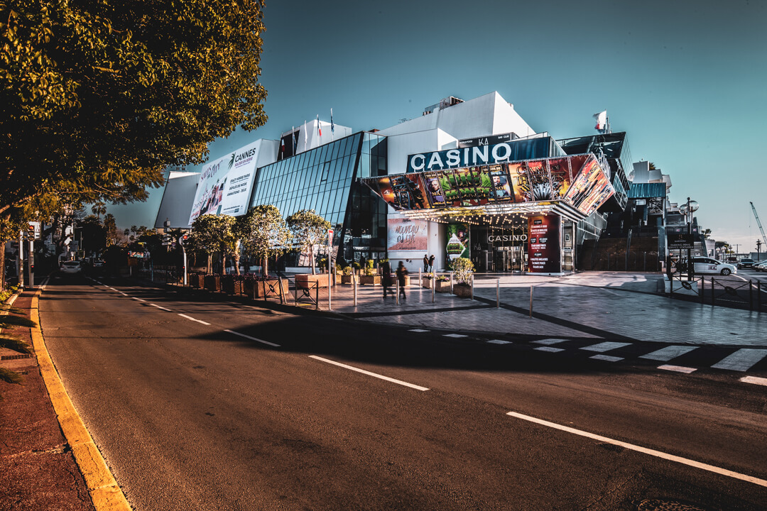 RFR_65 boulevard de la Croisette,06400 Cannes_-46