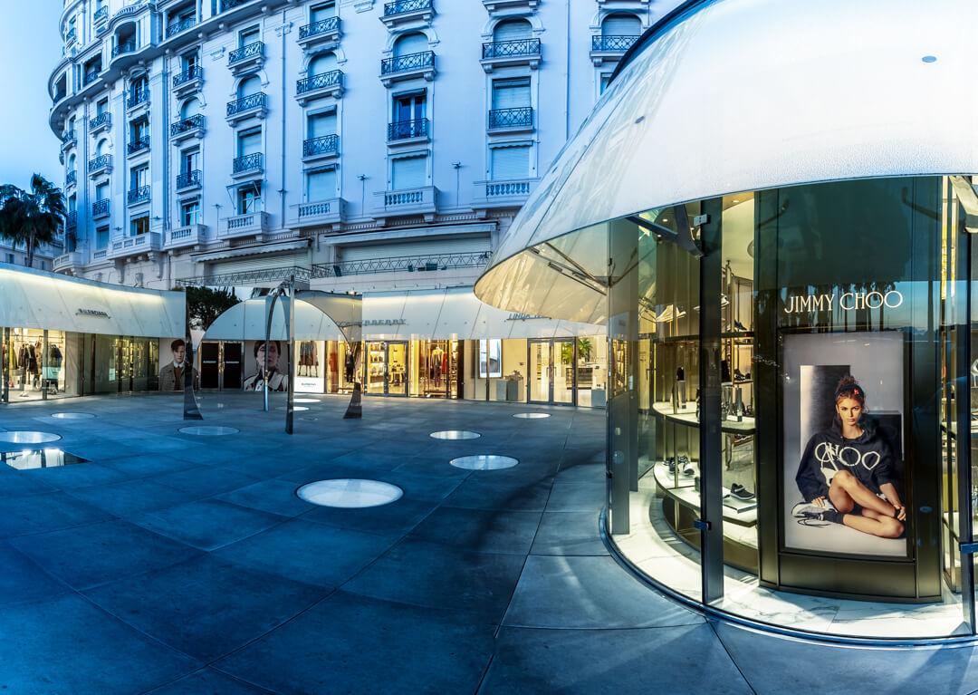 RFR_65 boulevard de la Croisette,06400 Cannes_-60