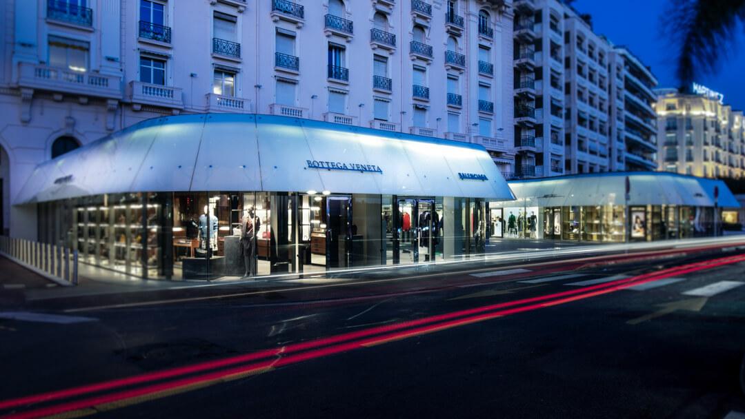 RFR_65 boulevard de la Croisette,06400 Cannes_-63